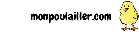monpoulailler