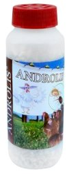 Antiparasite Androlis